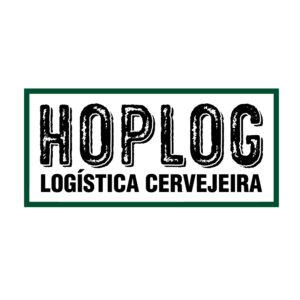 Hoplog